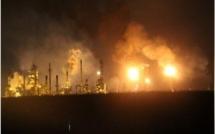 Afrique du Sud: 8 morts dans une usine de fabrication de munitions