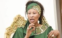 Révocation Khalifa Sall: Aissatou Tall Sall s'en prend à l'Association des maires du Sénégal