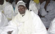 Nécrologie: le Khalife général des Mourides perd son épouse