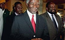 Vidéo - Crise ivoirienne : L'émissaire de l'UA se démène pour trouver une issue heureuse