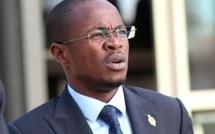 Thiès : Abdou Mbow enrôle des militants de Thierno Alassane Sall