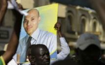 Présidentielle au Sénégal : le PDS se déchire autour de la candidature de Karim Wade