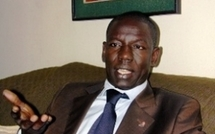 Abdoulaye Wilane et Omar Faye se «vident» sur Me Wade et son FESMAN