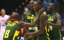 """Basket-Éliminatoires/Coupe du monde 2019 : les """"Lions"""" à l'assaut de Rwanda, ce vendredi"""