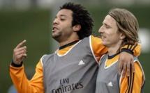 """Real : Modric, Marcelo... les """"monstres"""" sacrés veulent quitter le navire"""