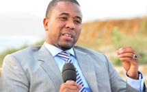 Thiès Bougane Gueye Dani annonce 12 000 signatures collectées en 10 jours