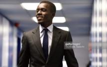 Bonne nouvelle pour Idrissa Gana Gueye !
