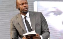 Descentes de supposés gendarmes chez la mère de Sonko : Pastef ne lâche pas Aly Ngouille Ndiaye