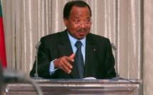 Cameroun: cinq candidats accusent les médias publics de favoriser Paul Biya