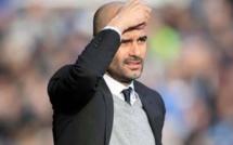 Ligue des Champions: l'agent de Yaya Touré se moque de Pep Guardiola, après sa défaite