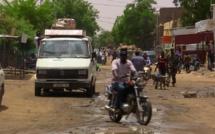 Mali: les habitants de Gao à pied d'œuvre face aux inondations