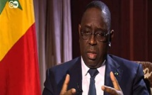 Politique et institutions publiques : Macky Sall salue la deuxième place du Sénégal…