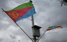 Entre Ethiopie et Erythrée, un long chemin vers la normalisation