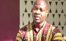 Libération de Birame Souleye Diop, Guy Marius Sagna exige…