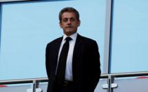Où en sont les affaires de Nicolas Sarkozy avec la justice?