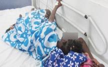 Fatick : Les cas de dengue passent à 4