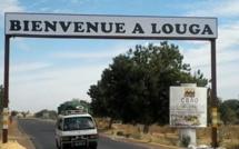 Louga : un conseil des notables mis sur pied pour la défense des intérêts de la région