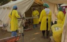 Le Zimbabwe alimente son fonds anti-choléra