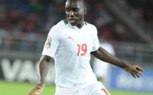 Demba Ba se lâche « ce Sénégal ne peut pas gagner la CAN 2019 »