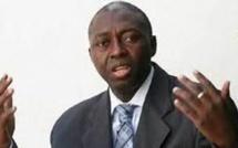 """Direct: Mamadou Lamine Diallo invité de l'émission """"ça me dit mag"""" sur la 2Stv"""