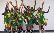 """Victoire des """"Lionnes"""" à Tenerife : La France félicite le Sénégal"""