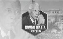 Vidéo--Bruno aurait pressenti sa mort !