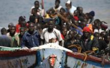 Migration avortée de Mbour : le propriété de la pirogue déféré