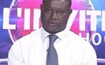 GFM: Youssou Ndour perd trois autres journalistes dont Antoine Diouf