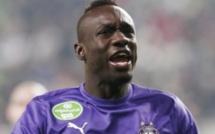 Classement des buteurs européens: Mbaye Diagne chute