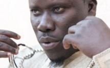 Nécrologie : l'artiste Diop Fall en deuil