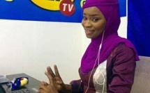 """Mercato médiatique"" : Ndeye Astou Gueye quitte D-media pour…"