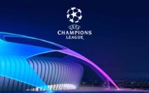 L'UEFA ouvre une enquête disciplinaire à l'encontre du PSG, Naples et l'Étoile Rouge