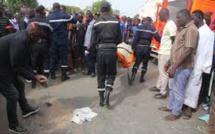 Drame à Nguékhokh: 4 talibés morts noyés dans un chantier
