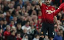 """Son limogeage annoncé, Mourinho réussit une """"remontada"""" à Old Traford"""