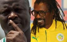 """Amara Traoré prévient Aliou Cissé sur Sénégal vs Soudan """"ce sera une opposition de styles"""""""