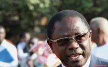 Renouvellement du Bureau de l'Assemblée : Pape Diop va perdre sa chaise de vice-président à cause de la parité