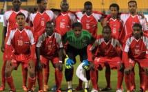 CAN 2019 - le Sénégal affronte le dernier du groupe A : attention au faux-pas !