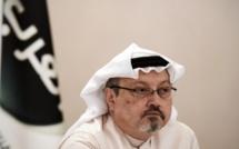 Riyad dément avoir donné l'ordre de tuer le journaliste Jamal Khashoggi