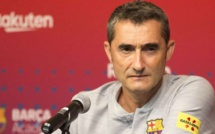 Le Barça cherche une solution d'urgence pour sa défense