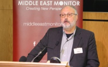Affaire Khashoggi : l'étau se resserre autour de de Riyad