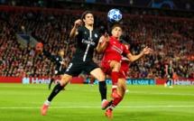 Ligue des champions : le Choc Psg-Liverpool menacé de huis clos