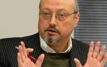 Le Whashington Post publie le dernier article de Jamal Khashoggi