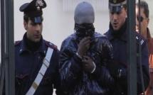 Trafic de drogue à Paris : un Sénégalais, soupçonné d'alimenter le réseau, arrêté