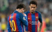 Retour de Neymar au Barça : Un désir réciproque ?