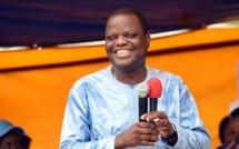 Bénin: Sébastien Ajavon demande l'asile politique en France