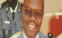 Fin de l'enquête sur la mort du Douanier de l'Aibd : Cheikh Sakho s'est suicidé