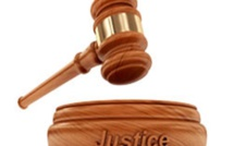 Jugée coupable, Fatou Kiné Dieng (Femme chic) condamnée à 2 ans de prison