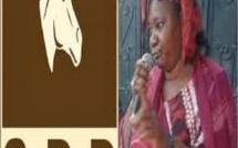 Aby Ndiaye pourrait recouvrer la liberté vendredi prochain