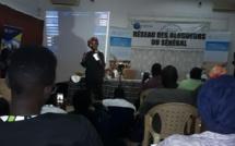Revivez le #Ndadjetweetup sur la Démocratisation de l'Internet au Sénégal