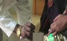 Opération coup de poing contre le cancer : le duo Lisca-Dp World Dakar déterminé à…